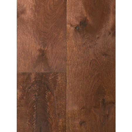 Raftwood MacKenzie