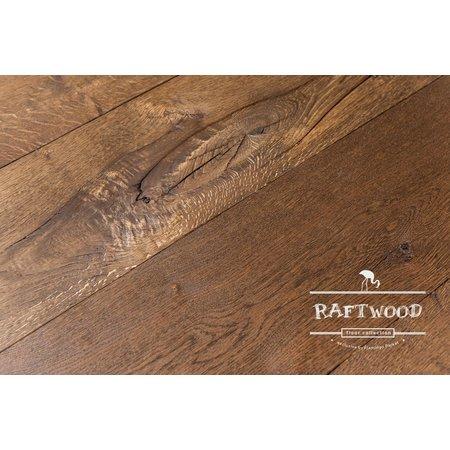 Raftwood Missouri