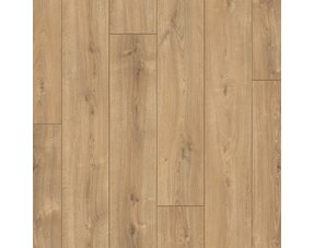 Laminate (Douwes Dekker, Quick Step etc)