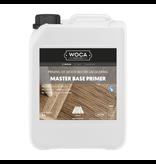 Woca Apprêt Master Base 5 litres