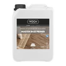 Master Base Primer 5 Liter (kies hier uw kleur)