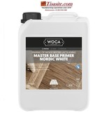 Woca Master Base Primer 5 Liter