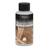 Master loose hardener Comp-B 100ml