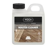 Master Cleaner 1 litre