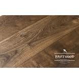 Raftwood Yellowstone