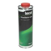 Vloeibare was GEEL 1 Liter -ACTIE-