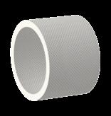 Boneco Alfombrilla de humidificación (para tipos W) Tipo: AW200