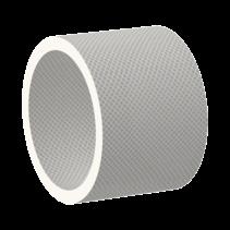 Alfombrilla de humidificación (para tipos W) Tipo: AW200