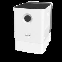 Laveur d'air W300 (jusqu'à 150 m3 +)