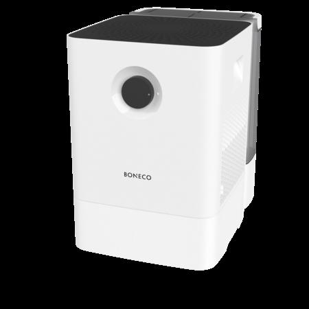 Boneco W300 Luchtwasser