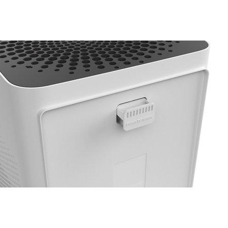 Boneco W300 Air washer