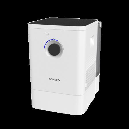 Boneco W400 Luchtwasser