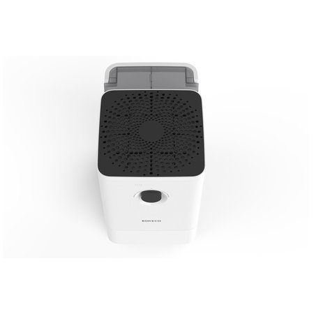Boneco W400 Air washer