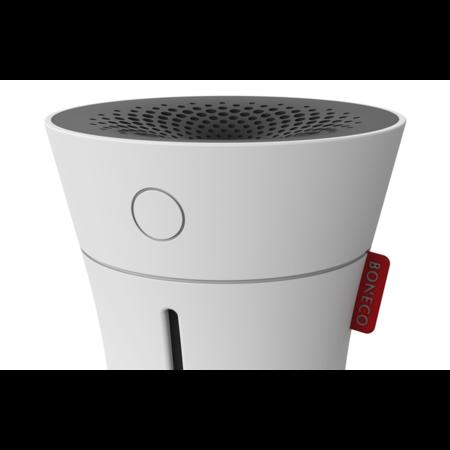 Boneco U50 humidifier (ultrasonic)