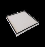 Boneco Filtre à pollen (pour H300 et 400) Type: AH301