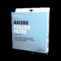 Filtro de polen (para H300 y 400) Tipo: AH301