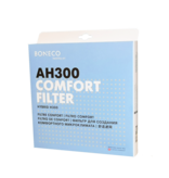 Boneco Comfort Filter (for H300) Type: AH302