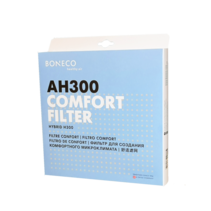 Comfort Filter (for H300 and 400) Type: AH302