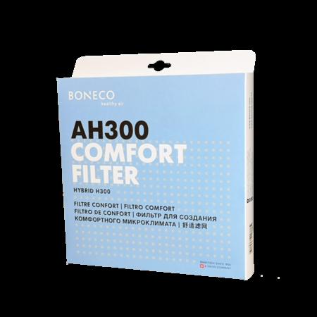 Boneco Filtre confort (pour H300) Type: AH302