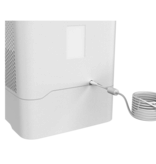 Boneco H300 Air washer