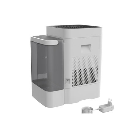 Boneco H400 Air washer