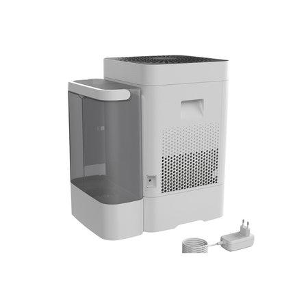 Boneco H400 Luchtwasser