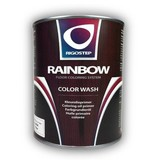 RigoStep (Royl) Colorwash 2k BLACK
