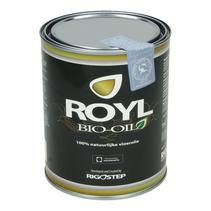 Bio Oil (click here for the content) ***