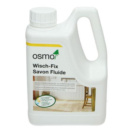 Osmo Wisch Fix 8016 Content 1 Ltr SUPER ACTION
