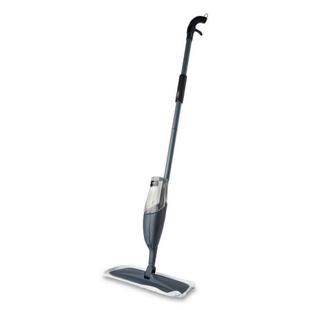 Woca Replacement mop (for Woca spray mop)