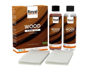 Furniture Wood