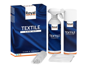Furniture Textile