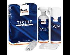 Meubels Textiel
