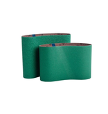 Bona Schuurband 8600 (maat 250x750mm)