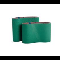 Sanding belt 8600 size 250x750mm (choose your grain)