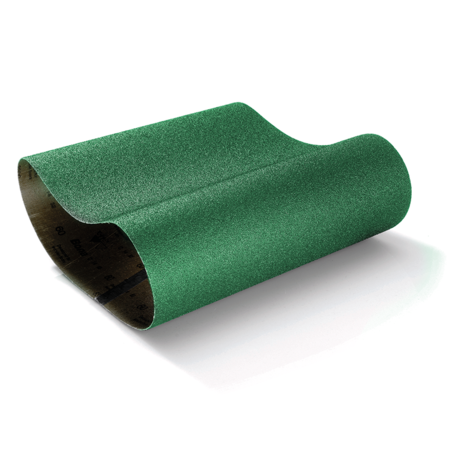 Bona Bande abrasive 8600 (taille 250x750mm)