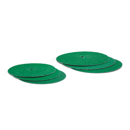 Bona Sanding disc 8600 (size 150mm)