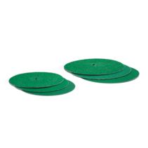 Sanding disc 8600 size 178mm (choose your grain)
