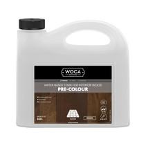 Pré-couleur (tache d'imprégnation) MARRON 2,5 L