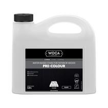 Pré-couleur (tache d'imprégnation) NOIR 2,5 L