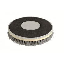 Terrace Scrub Brush (for 16 inch polisher)