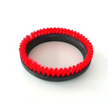Floormac Brush ring PPN 0.3
