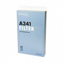 Filter A341 (for p340 Air Purifier)