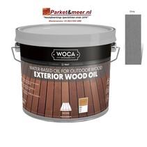 Exterior Oil GRIJS (klik om inhoud te kiezen)