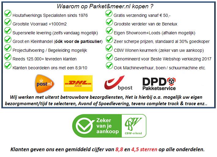 parketenmeer.nl