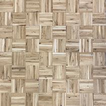 Mozaiek ondervloer Eiken extra rustiek (4,1m2 per pak)