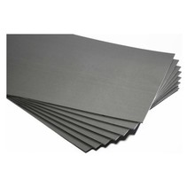 Sous-plancher Polypron 6 mm d'épaisseur (Qualité Prof.)