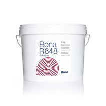 R848T Silane glue 15 kilos