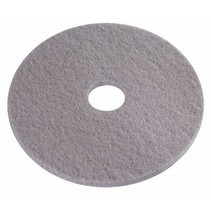 Grey Marble Pad (voor Marmer en Steen) (kies uw maat)