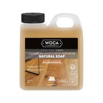 Natural Soap Natural  (click for content)